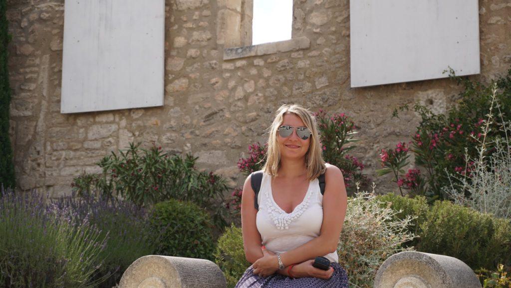 Itinerario di 7 giorni in Provenza: Les Baux-de-Provence
